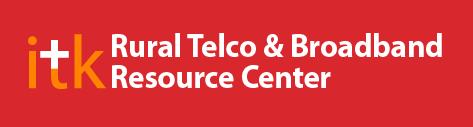 9297 ITK-472x174-Telco