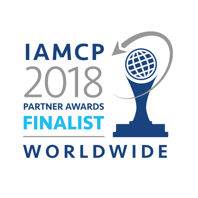 IAMCP_exploration-2018_Finalist-Worldwide