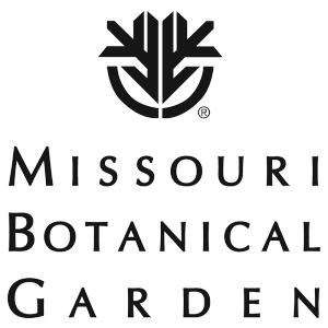 NGO 2 - Missouri Botanical Garden Logo