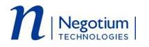 Negotium Technologies Logo