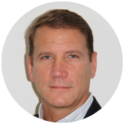 Chris Fibbe_Managing Partner